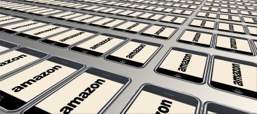 【2019年9月現在】Amazon Flexの対応エリア