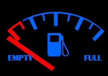 新会社でも個人事業主でもクレジット審査なしのガソリンカード!?